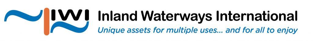 IWI-logo-banner