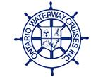 Ontario Waterway Cruises Inc. company