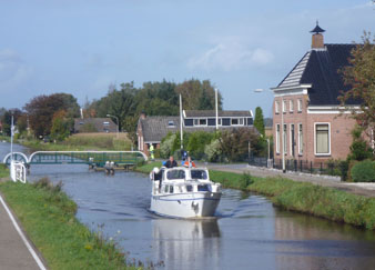 Kieldiep