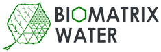 logo-biomatrix