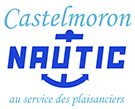 logo-castelmoron-nautic-red