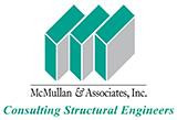 logo-mcmullan