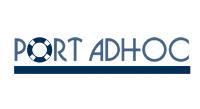 logo-port-adhoc