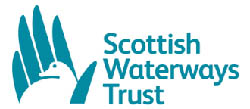logo-scottish-waterways-trust-red