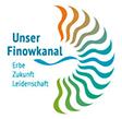 UFK logo
