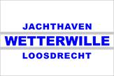 logo-wetterwille-red