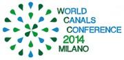 WCC 2014 Milan