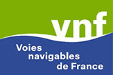 vnf-logo-red