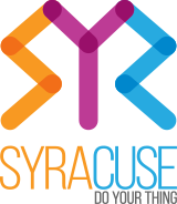 City of Syracuse logo