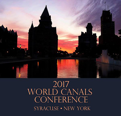 wcc2017syracuseRed