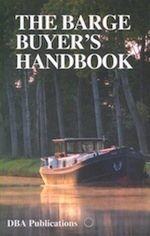The Barge Buyers Handbook
