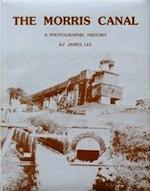 MorrisCanal