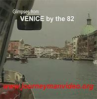 venice-by-82