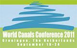 WCC2011logo