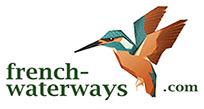 frenchwaterways