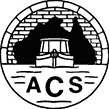 logo-acs-red