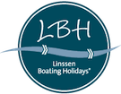 Linssen Boating Holidays