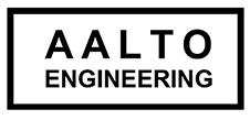 Aalto Engineering