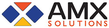 AMX-Logo-RGB