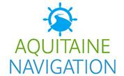 logo-aquitaine-navigation-red