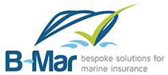 B-Mar Marine Insurance
