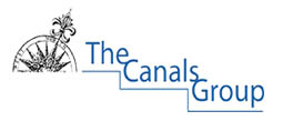 The Canals Group
