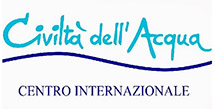 logo-civilta-215-109