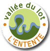 Entente Vallée du Lot