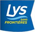 Lys Sans Frontières