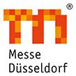 Logo Messe Düsseldorf