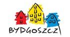 logo-visitbydgoszcz_140