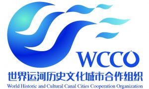 logo-wcco