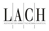 Logo Lach