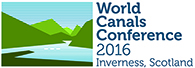 WCC 2016