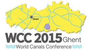 WCC 2015 Ghent