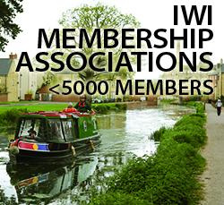 membership-associations