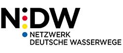 logo-ndw