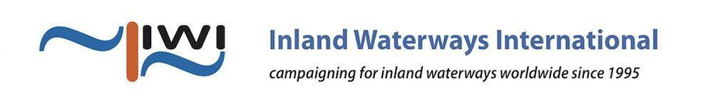 Inland Waterways International