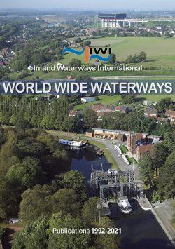 World Wide Waterways cover