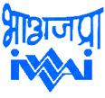 Inland Waterways Authority of India
