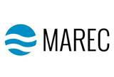 Marec logo