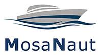 Logo Mosanaut