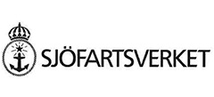 Sjöfartsverket logo