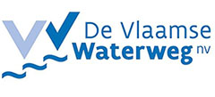 Logo Flemish Waterways