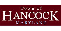 Town of Hancock Maryland