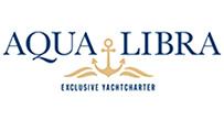 Aqua Libra Exclusive Charter