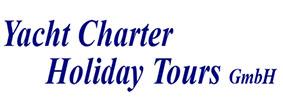 Yacht Charter Saar Mosel