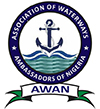 Association of Waterways Ambassadors of Nigeria