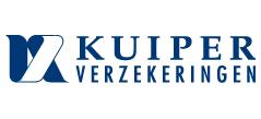 Kuiper Marine Insurance