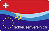 Schleusenverein Switzerland